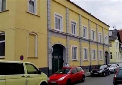 جرمنی: شرپسندوں کا مسجد پر حملہ؛ بےحرمتی، قرآن پاک کے نسخے شہید