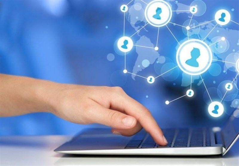 اشتغالزایی با کسب و کارهای مجازی/ راه اندازی فروشگاه های اینترنتی