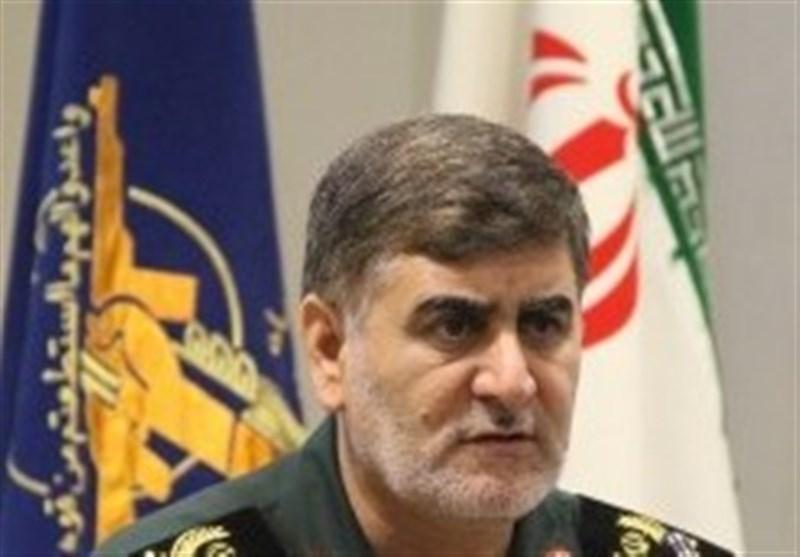 دهه فجر فرصتی مناسب برای تبیین دستاوردهای خون شهید سردار سلیمانی است