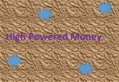 باج باجه|درباره ماهیت پول پرقدرت، خیر مطلق یا شر مطلق؟
