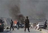 دستکم 12 کشته و 80 زخمی در حمله به قرارگاه مرکزی پلیس قندهار