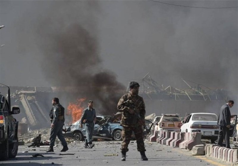 At Least 75 Taliban Fighters Killed, Says Afghan Defense Ministry