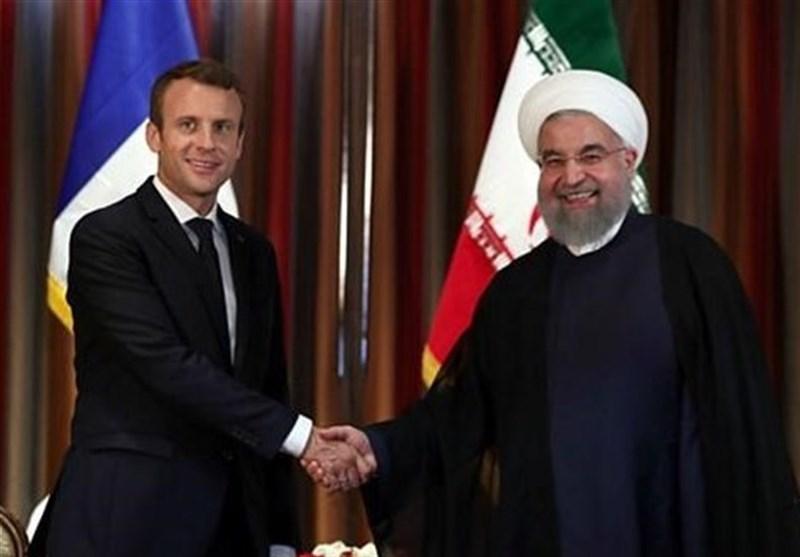 Iran Urges EU to Fulfill JCPOA Commitments
