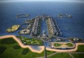 همایش روز ملی دریای خزر در مازندران برگزار شد