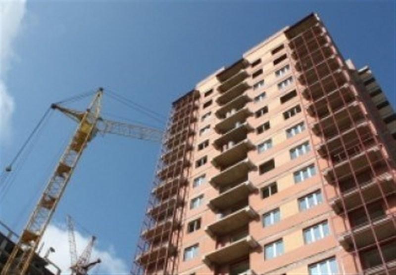 ساختمانسازی و خانهدار شدن برای مردم بسیار سخت شده است