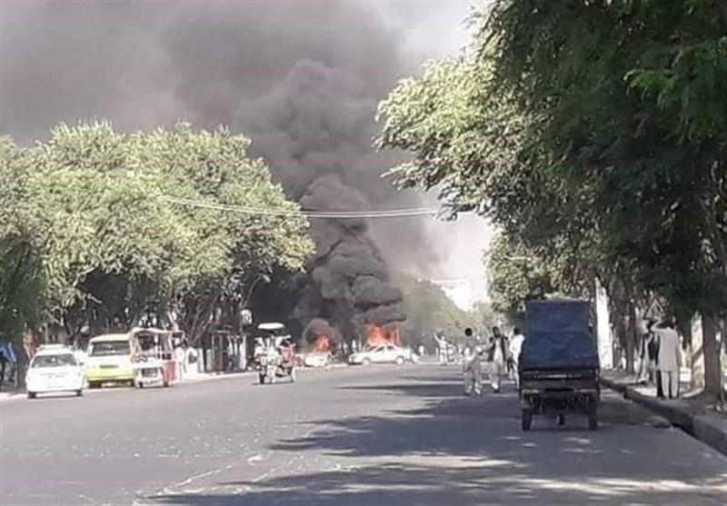 بیانیه شورای عالی انقلاب فرهنگی در محکومیت حمله تروریستی به دانشگاه کابل