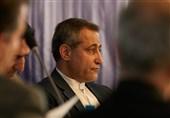 واکنش دبیرکل کمیته ملی المپیک به تخصیص اعتبارات ویژه به 10 فدراسیون ورزشی توسط مجلس