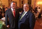 اهداف حکومت بحرین از نمایش مستمر ارتباطاتش با رژیم صهیونیستی