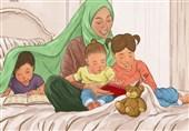 «پولطلا» به چه کار «خانواده» میآید؟