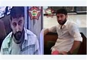 سرنخهای جدید در مورد حمله تروریستی در اربیل