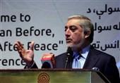 آتشبس؛ شرط «عبدالله» برای توافق صلح با طالبان