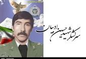 چرا سرلشکر شهید حسین ادبیان وارد ارتش شد؟/ شهادتش حاصل توطئه مشترک بنی صدر و صدام بود