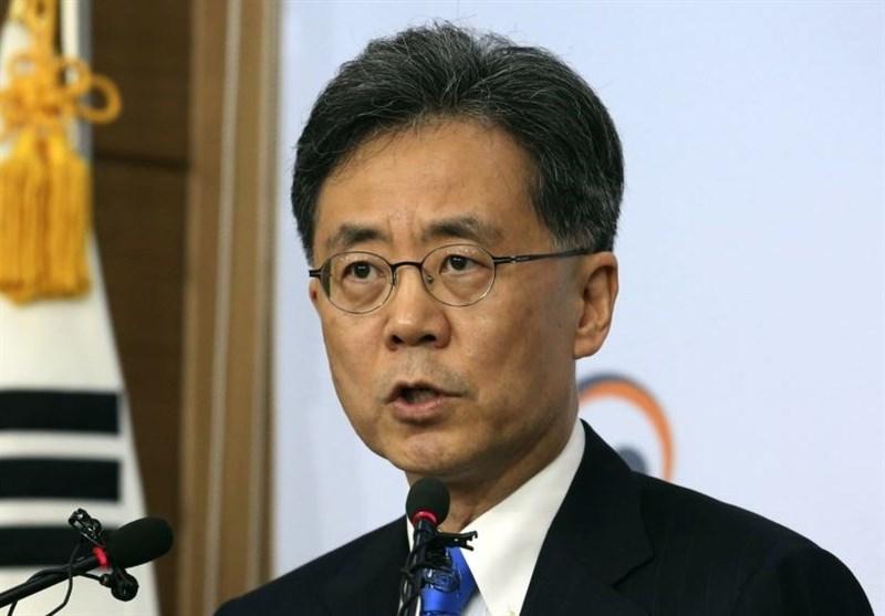 تشدید تنش کره جنوبی و ژاپن؛ تمام گزینهها روی میز است