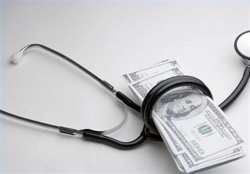 آیا منافع جامعه پزشکان اجازه شکستن انحصار خدمات پزشکی را میدهد؟!