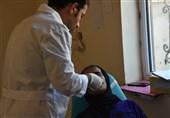 کهگیلویه و بویراحمد  ارائه خدمات بهداشتی و درمانی به اهالی 29 روستای بخش محروم دیشموک