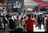 یازدهمین نمایشگاه سراسری الکامپ در مازندران برگزار میشود