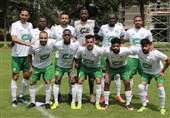 آمادهسازی امید ابراهیمی و یارانش برای لیگ ستارگان قطر در هلند