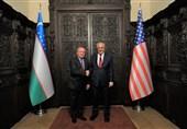 خلیلزاد برای ماموریت جدید صلح افغانستان آماده میشود