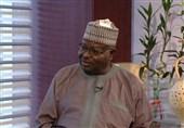 استاد دانشگاه نیجریه: حتی مسیحیان نیجریه هم حامی شیخ زکزاکی هستند