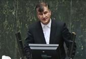 برومندی: اهتمام ایران بر حل مسائل عراق بدون دخالت خارجی است