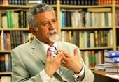 گفتگو| استادِ روحانی: از رأی به «حسن روحانی» پشیمانم/ توسل به بیگانه برای رفع مشکلات ایران احمقانه است