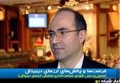 مصاحبه علی میزانی اسکویی درباره وضعیت ارزهای دیجیتال در کشور