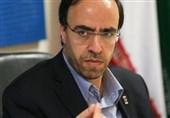 نظر معاون وزیر علوم درباره طرح جدید مجلس برای حذف کنکور