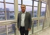 واکنش عرب به حضور همزمان در هیئت مدیره پرسپولیس و فدراسیون دوومیدانی