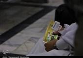 بیش از 2000 نفر در استان خراسان جنوبی برای حج تمتع ساماندهی شدند