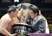 گزارش تسنیم| نگاهی به احزاب سیاسی ژاپن؛ حزب آبه بهدنبال قهرمانی در سیاست