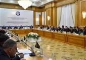 ترکمنستان میزبان نشست مراقبت های بهداشتی کشورهای مستقل مشترک المنافع