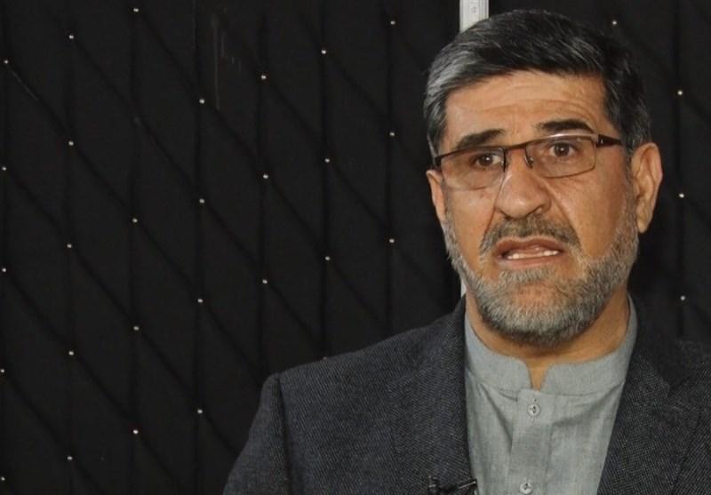 تاکید شورای نامزدان انتخابات ریاست جمهوری افغانستان بر تشکیل «دولت موقت»