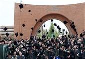 آزمون جامع دکتری دانشگاه تربیت مدرس تا اطلاع ثانوی به صورت مجازی برگزار میشود