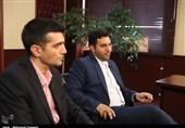 میزگرد نقش سدها در مدیریت سیلابــ5|امسال فقط سایه سیل را در خوزستان دیدیم/ ایران به سمت سیلخیزتر شدن+فیلم