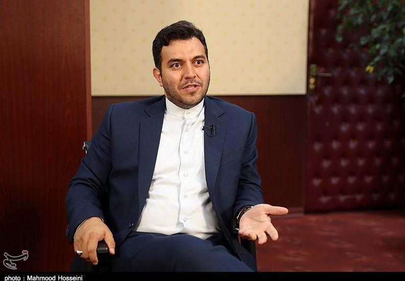 شرکت مدیریت منابع آب ایران , سیل ,