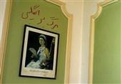 گزارش| نگاهی به جنایات انگلیس در ایران؛ از قحطی و غارت تا کودتا