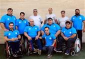 قهرمانی ایران در بخش مردان مسابقات وزنهبرداری معلولان جهان/ ملیپوشان بدون جام برمیگردند!