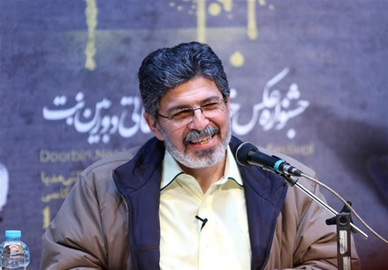 عکاسی مستند در تهران با ممانعت جدی مواجه است