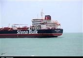 دبیرخانه اعتلای بسیج دانشجویی: توقیف نفتکش ایرانی در تنگه جبلالطارق خلاف قانون است