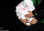 پیامهای پیدا شدن پیکر سرلشکر شهید ادبیان در قله+فیلم