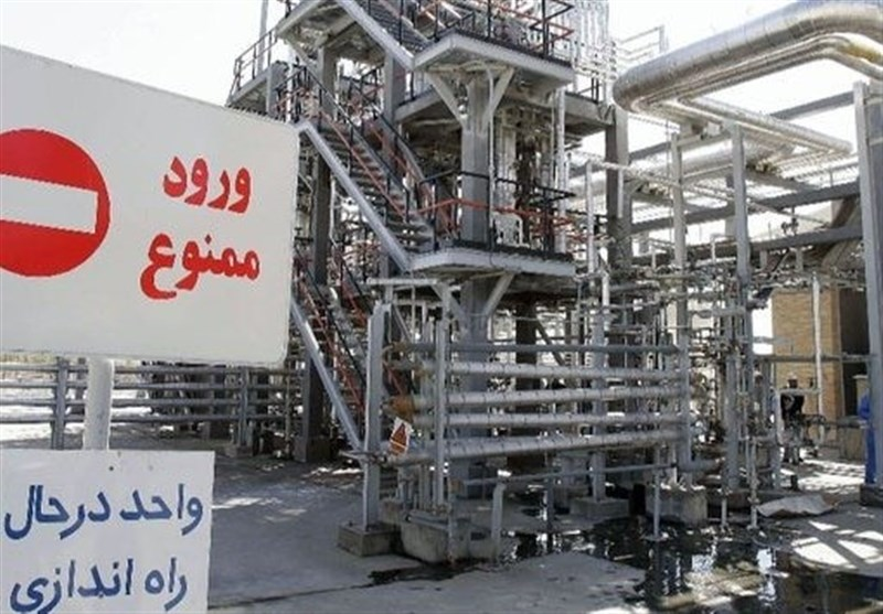Iranian Lawmakers to Visit Nuclear Sites in Coming Days: MP