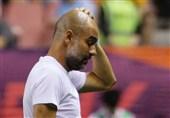 فوتبال جهان|پپ گواردیولا: تا یک دهه دیگر یک هافبک دفاعی فوقالعاده خواهیم داشت/ سیلوا به سطح همیشگیاش برگشت