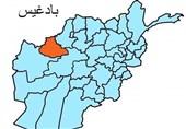 مغربی افغانستان میں فضائی حملہ / 10 عام شہری جاں بحق