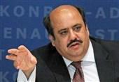 تحلیلگر پاکستانی: بیاعتمادی آمریکا و پاکستان به دلیل اختلاف منافع در افغانستان است