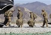 بغداد؛ امریکی اتحادی افواج کا ابوغریب اڈے سے انخلاء کا فیصلہ