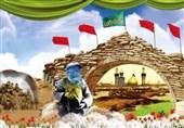 15 فیلم فاخر در وصف شهدای استان بوشهر تولید شد