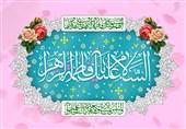جشنواره سرود زهرایی برگزار میشود