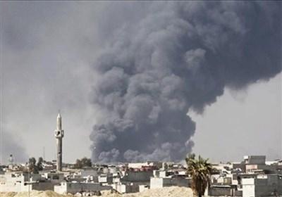 یمن|82 مورد نقض آتشبس در الحدیده/جنگندههای سعودی بار دیگر «مأرب» را بمباران کردند