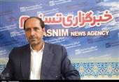 مصادره مکانهای تولید، توزیع و مصرف مواد مخدر/ 200 مکان در کرمانشاه پلمب و تعدادی مصادره شد