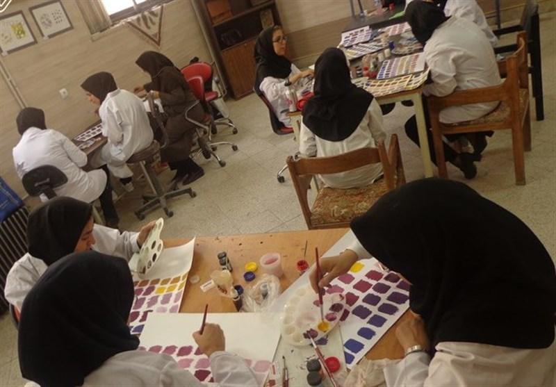 تهران| فضای آموزشی کشور نیازمند مهارتآموزی است
